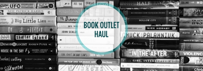 BookOutletHaul-02