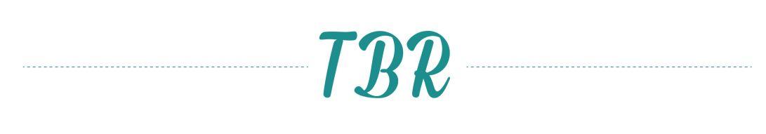 Image result for tbr