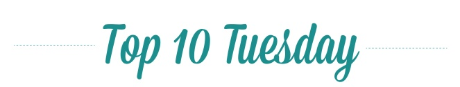 Top10Tuesday-05