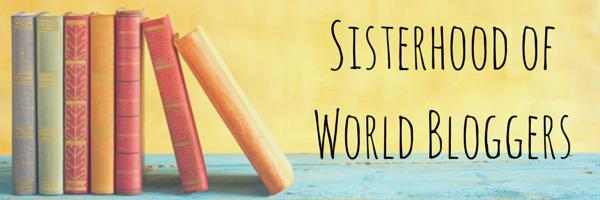 sisterhood of bloggers