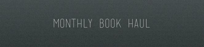 bookhaul-01