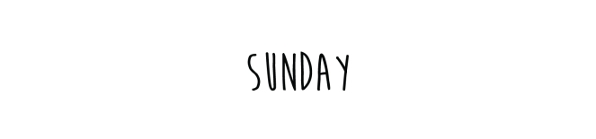 sunday-02