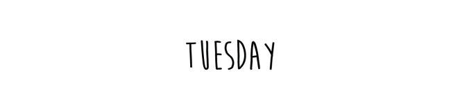 tuesday-02