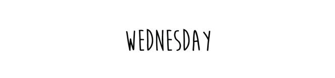 wednesday-02
