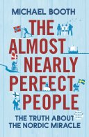 120215-booth-book-cover-the-almost-nearly-perfect-people