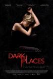 dp-film-poster
