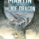 icedragon-2014_big