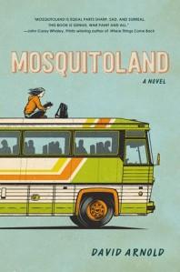 Mosquitoland-314x475