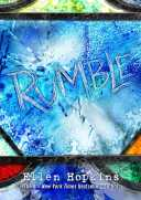 rumble-9781442482845_hr