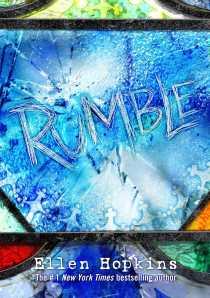 rumble-9781442482845_hr