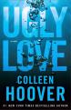 uglylove-colleenhoover