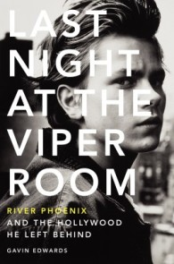 book-review-last-night-at-the-viper-room-jpeg-00da9