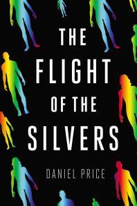 flightsilvers
