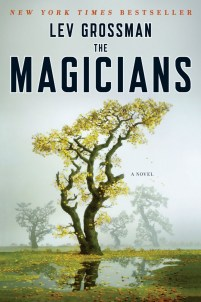 the-magicians-book-cover-e13179094291171