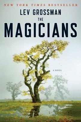 the-magicians-book-cover-e13179094291171