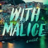 malice_cover