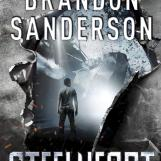 steelheart-by-brandon-sanderson