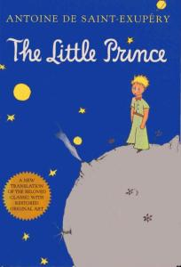 the-little-prince-book-cover