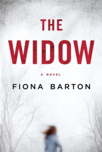 the-widow-book-cover