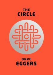 circlecover