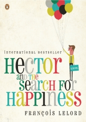 hector-and-the-search-for-happiness1