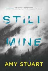still-mine-9781476790428_hr