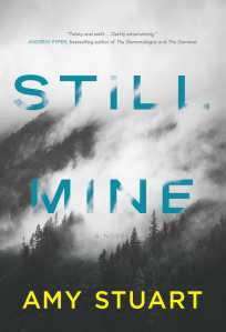 still-mine-9781476790428_hr
