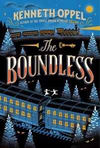 the-boundless-book-cover