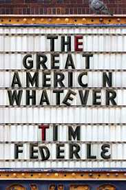 the-great-american-whatever-9781481404099_hr
