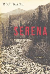 05-10-book-cover-serena