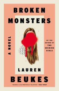 broken-monsters-lauren-beukes-review
