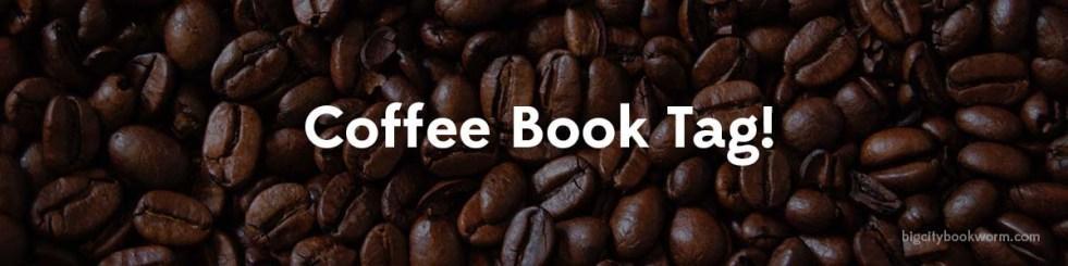 coffeebooktag