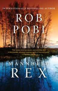 mannheim-rex-9781451654936_hr
