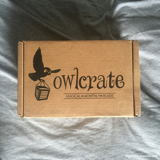 owlcratebox