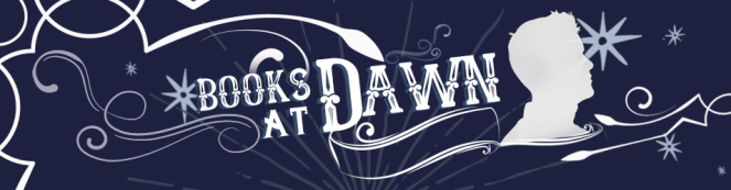cropped-books-at-dawn-header-final