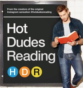 hot-dudes-reading-final-_-0