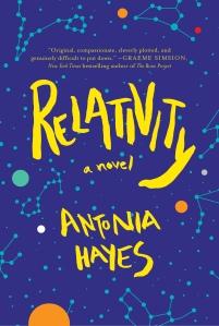 relativity1