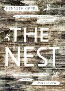 the-nest-9781481432320_hr