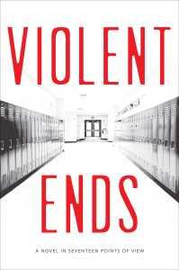 violent-ends-9781481437455_hr