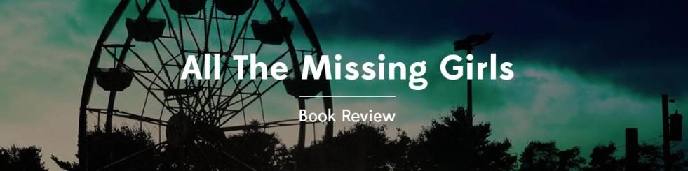 missinggirls