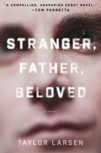 stranger-father-beloved-9781501124754_hr