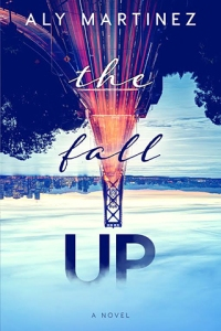 the-fall-up-cover-ebook_320