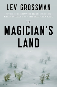 cover-themagiciansland