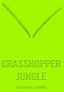 grasshopperjungle20june20272013