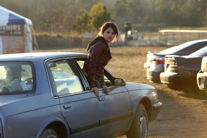 selena-gomez-in-the-fundamentals-of-caring