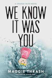 we-know-it-was-you-9781481462006_hr