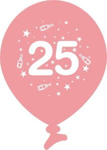 25-latex-balloon