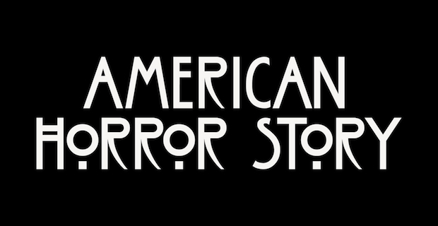 american-horror-story-renewed-season-5