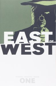 east-of-west-vol-1-cover