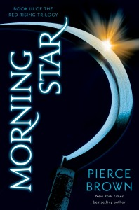 morning20star20cover